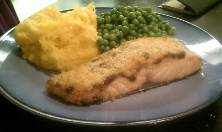 How Tuesday: Make the Best Tasting, Easiest Fish Ever ...